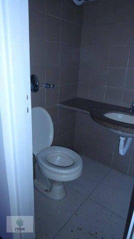 AP0329- Apto. de 150 m², 3 suítes para venda no Meireles - Fortaleza(CE) - Foto 16