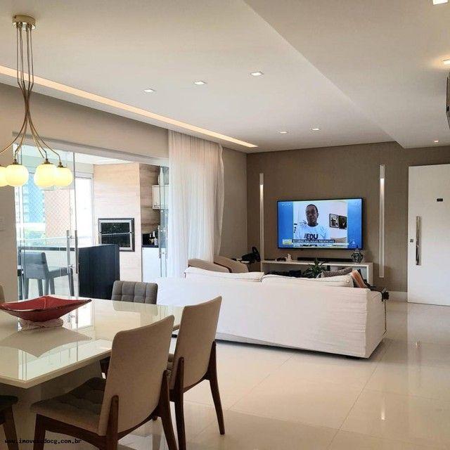 Apartamento para Venda em Salvador, Patamares, 3 dormitórios, 3 suítes, 3 banheiros, 2 vag - Foto 16
