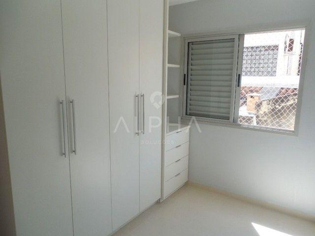 Apartamento com 2 dormitórios à venda, 79 m² - Jardim América - Goiânia/GO - Foto 5