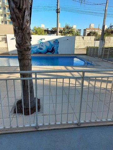 Apartamento em Morada de Laranjeiras, 2 Quartos, Semi-Mobiliado...Lindo Demais! - Foto 17