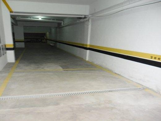 Apartamento com área privativa à venda, 4 quartos, 2 suítes, 3 vagas, Jaraguá - Belo Horiz - Foto 11