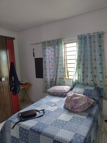 Vende-se está casa com 4 quartos na nova carajas próximo da primeira rotatória - Foto 10