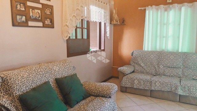Casa à venda com 3 dormitórios em Vila jardim, Porto alegre cod:9936737 - Foto 6