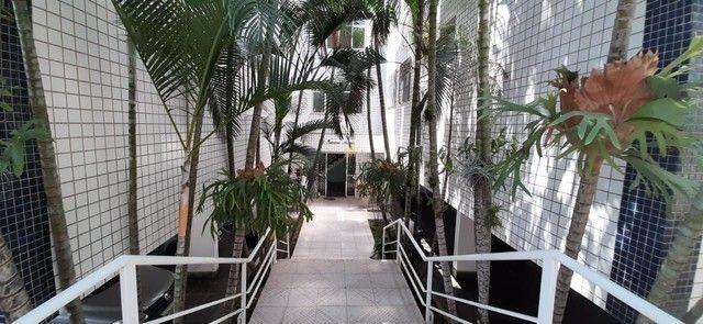 Apartamento para alugar com 3 dormitórios em Ouro preto, Belo horizonte cod:5701 - Foto 7