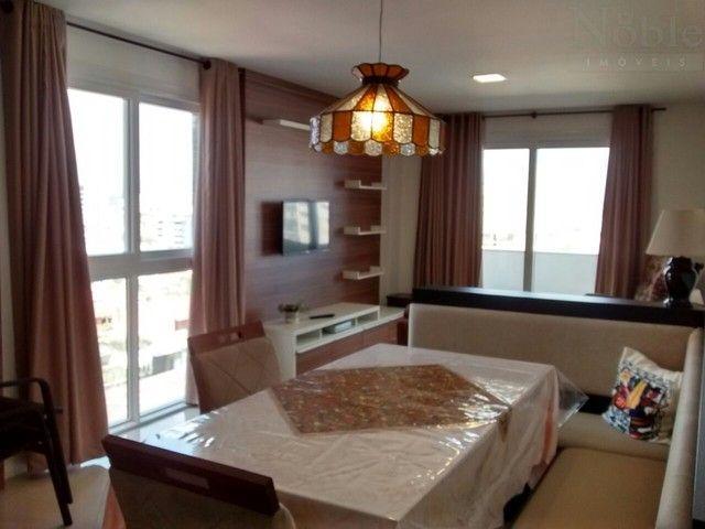 Apartamento 2 dormitórios no Terrazo. - Foto 16