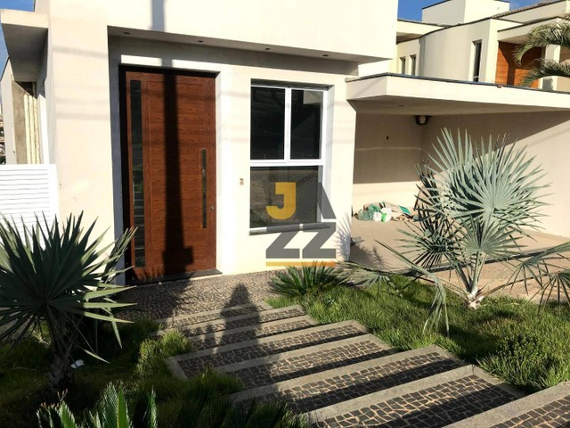 Casa com 3 dormitórios à venda, 287 m² por R$ 1.350.000,00 - Reserva do Engenho - Piracica - Foto 2