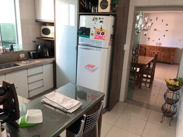 Apartamento com área privativa, a venda no bairro Funcionários. - Foto 12