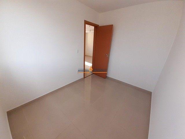 Apartamento à venda com 2 dormitórios em Céu azul, Belo horizonte cod:17903 - Foto 11