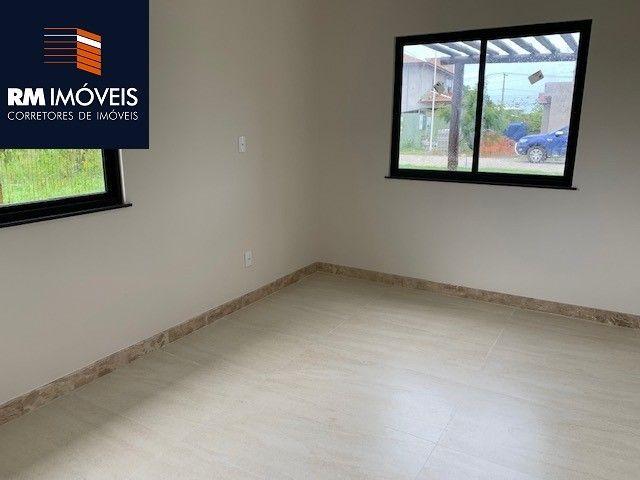 Casa de condomínio à venda com 4 dormitórios em Busca vida, Camaçari cod:RMCC1321 - Foto 14