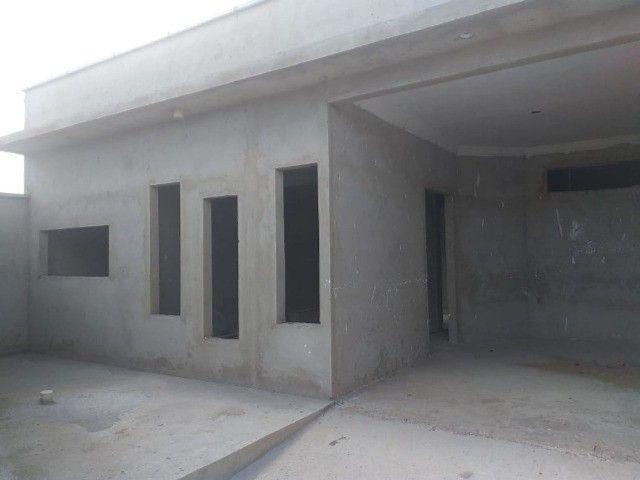 Sua casa na Maraponga! Lindo projeto, - Foto 6