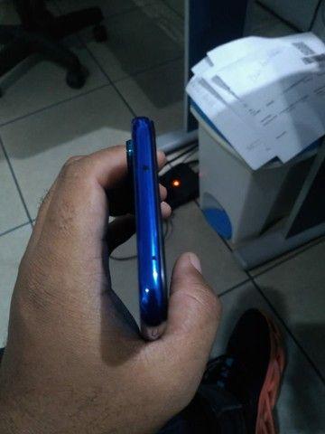 Redmi note 8 128gb - Foto 4