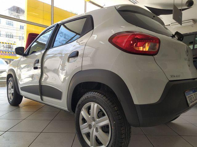 Renda Extra, carro próprio, motorista de aplicativo. - Foto 3