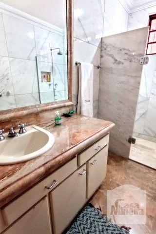 Casa à venda com 4 dormitórios em Jardim atlântico, Belo horizonte cod:278972 - Foto 20