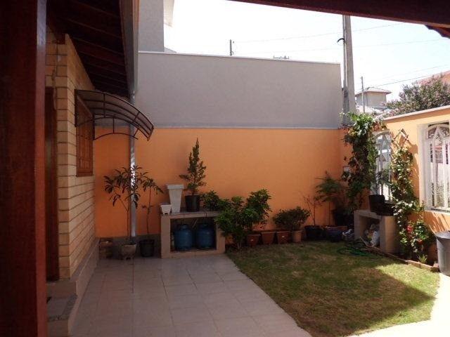 Engenho Novo casa,quintal,garagem e área de laser - Foto 9