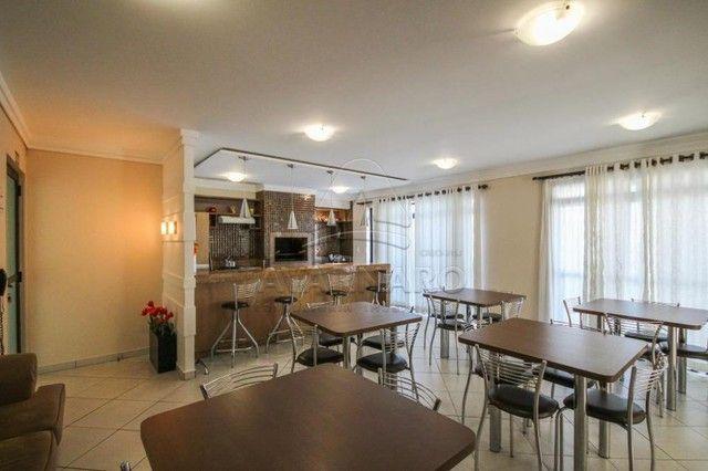 Apartamento à venda com 3 dormitórios em Centro, Ponta grossa cod:V5636 - Foto 8