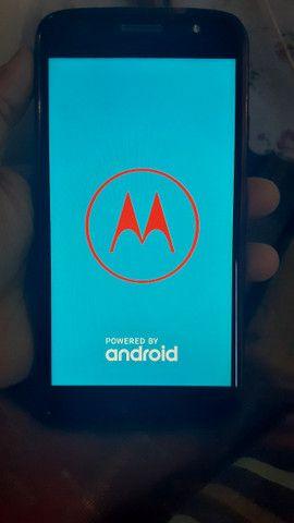 Vendo Motorola Moto G5S Plus - Foto 5