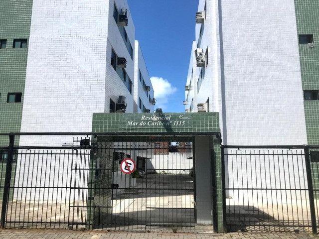 Alugo Excelente Apartamento em Piedade - Foto 3