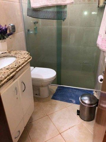 Casa Térrea com 211 m² e 360 m2 com 03 Quartos 01 suíte - Goiânia - GO/ - Foto 2