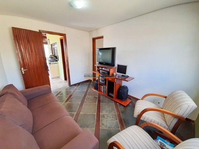 Apartamento à venda com 4 dormitórios em Santa amélia, Belo horizonte cod:17906 - Foto 17