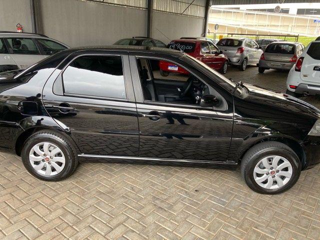 Fiat siena el 2010 completo  - Foto 5
