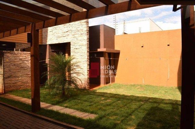 Casa com 1 Suíte à venda, 60 m² por R$ 285.000 - Canadá - Cascavel/PR - Foto 2