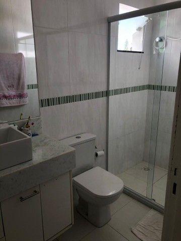 Vendo casa em Abrantes Lauro de Freitas - Foto 15