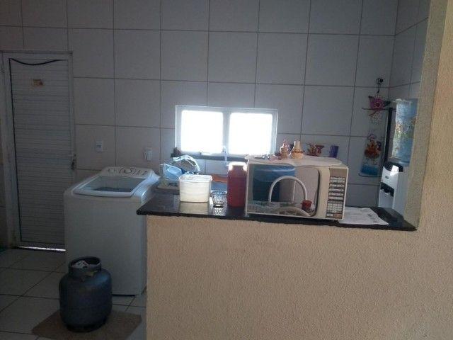 Repasse de casa financiada  - Foto 10