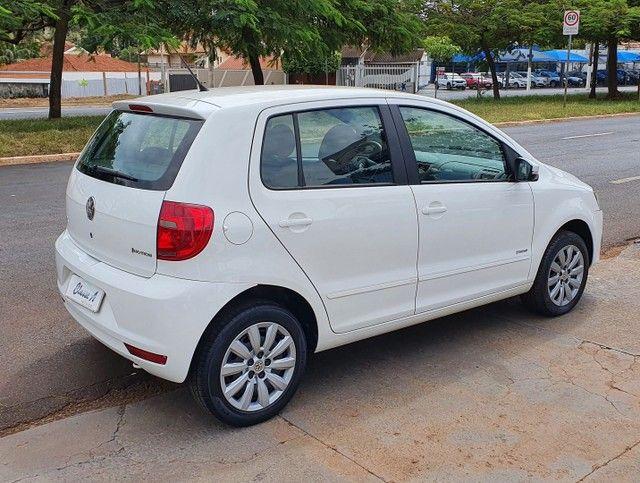 Volkswagen Fox 1.6 Imotion 2014 - Foto 3