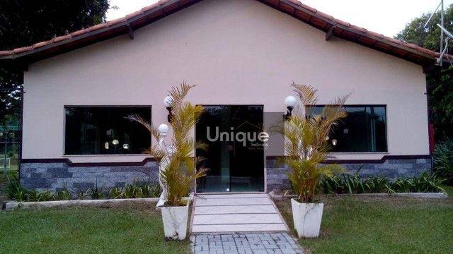 Casa com 2 dormitórios à venda, 130 m² por R$ 350.000,00 - Caravela - Armação dos Búzios/R - Foto 13