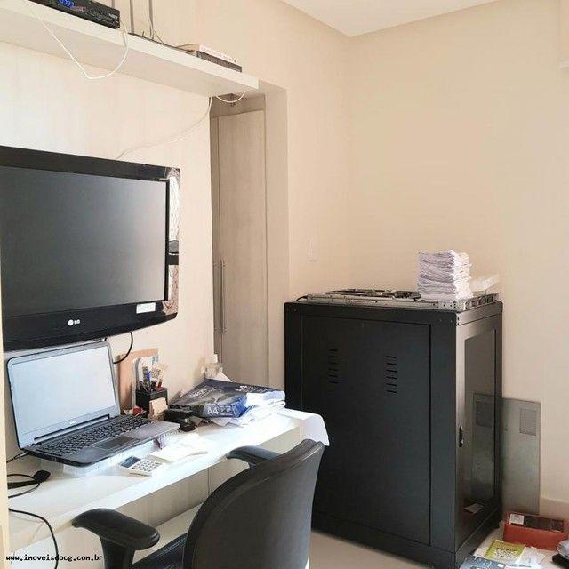 Apartamento para Venda em Salvador, Patamares, 3 dormitórios, 3 suítes, 3 banheiros, 2 vag - Foto 17