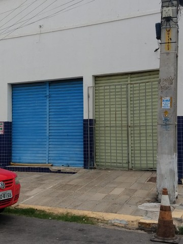 Ponto comercial Centro Petrolina - Venda - Foto 2