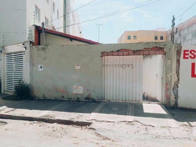 TE0134 Terreno Residencial / Centro