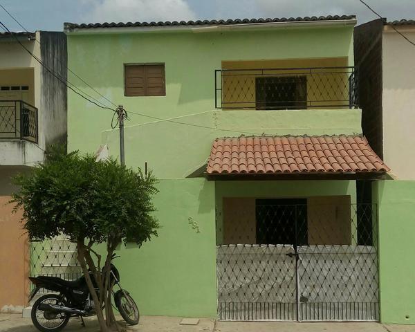 2 Apartamentos