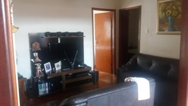 Casa no América em Pouso Alegre - MG