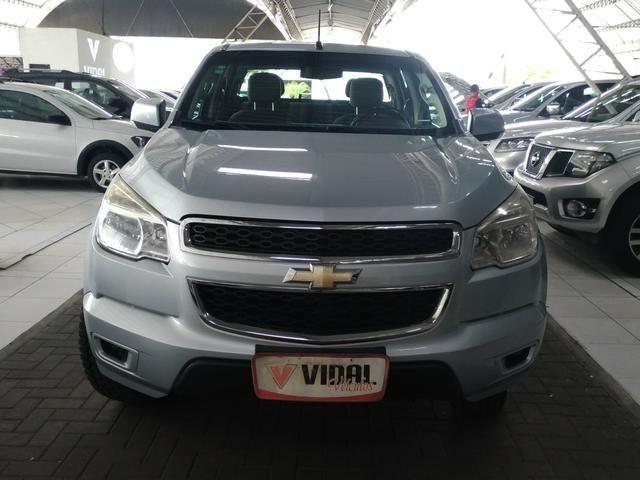 Gm - Chevrolet S10 contato: (Thiago 83-9.8867-9107)