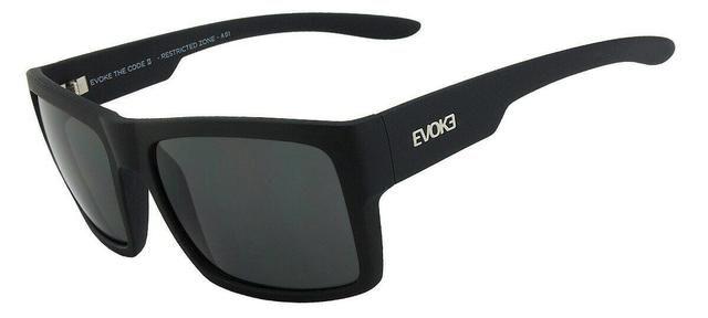 Óculos de sol ?Evoke the code II A05 ?