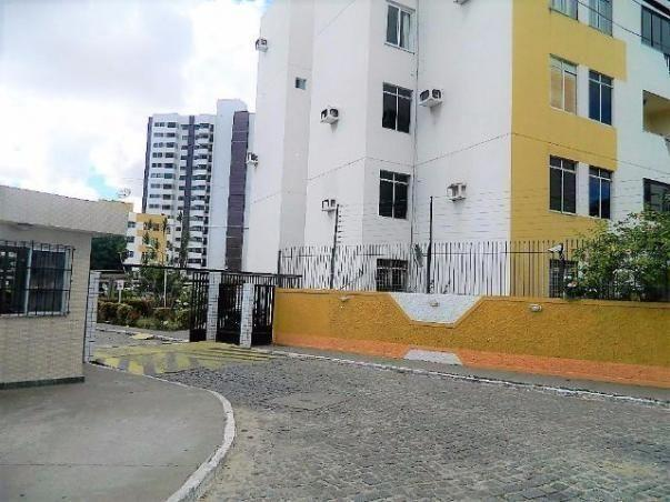 Jardim America\ Em frente Hotel IBIS\ 79-9-9812-9141