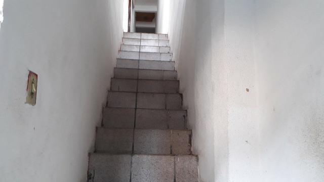 Prédio Duplex 158m² no José Bonifácio - Foto 3