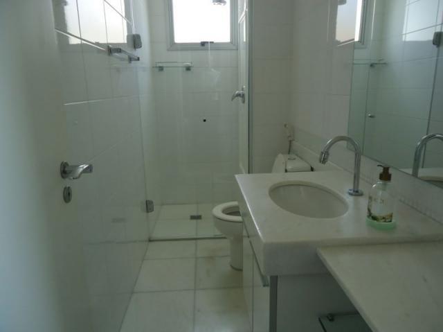 Apartamento à venda com 4 dormitórios em Buritis, Belo horizonte cod:1913 - Foto 18