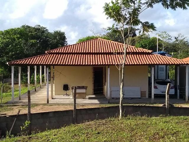 Sitio Próximo à Aracaju - Foto 2