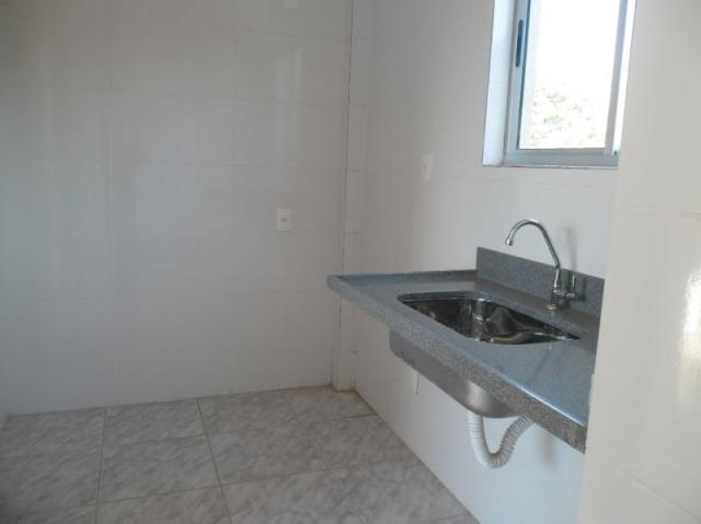 Apartamento à venda com 3 dormitórios em Jardim américa, Belo horizonte cod:2843 - Foto 12