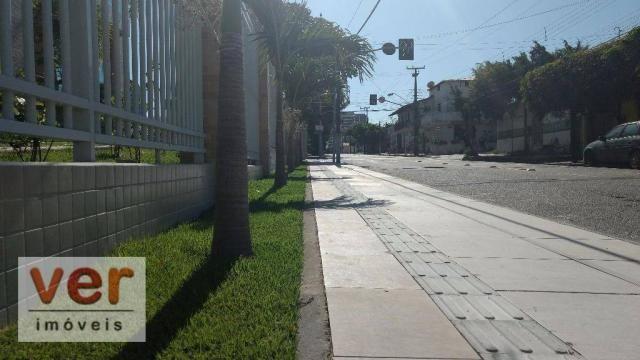 Vendo excelente apartamento no Reservatto Condomínio, com 74,05 m² de área privativa. - Foto 7