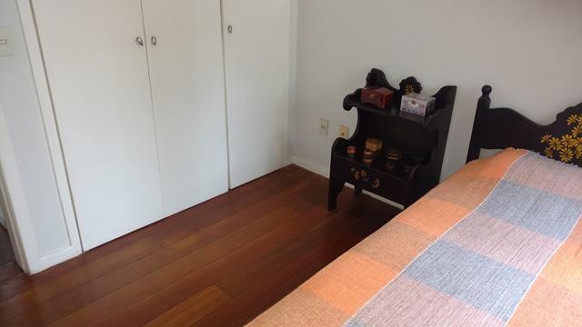 Apartamento à venda com 3 dormitórios em Buritis, Belo horizonte cod:3136 - Foto 12