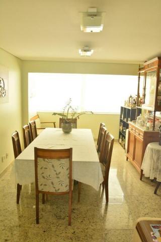 Apartamento à venda com 3 dormitórios em Buritis, Belo horizonte cod:3092 - Foto 4