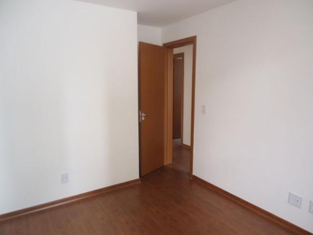Apartamento à venda com 3 dormitórios em Buritis, Belo horizonte cod:1404 - Foto 9