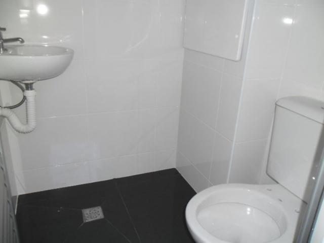 Apartamento 4 quartos, varanda, elevador, 2 vagas livres em condomínio inteligente. - Foto 12