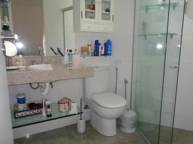 Apartamento à venda com 3 dormitórios em Nova suíssa, Belo horizonte cod:3179 - Foto 7