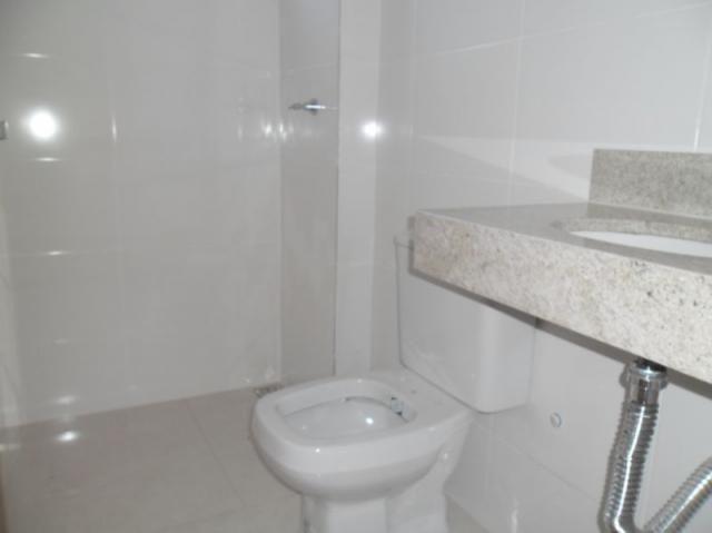 Apartamento de 03 quartos - Foto 5