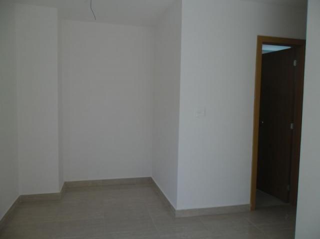 Apartamento à venda com 3 dormitórios em Jardim américa, Belo horizonte cod:2843 - Foto 6