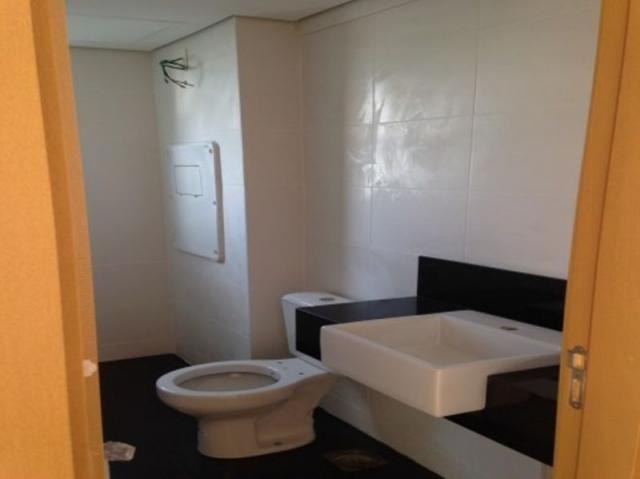 Apartamento à venda com 3 dormitórios em Salgado filho, Belo horizonte cod:1954 - Foto 14